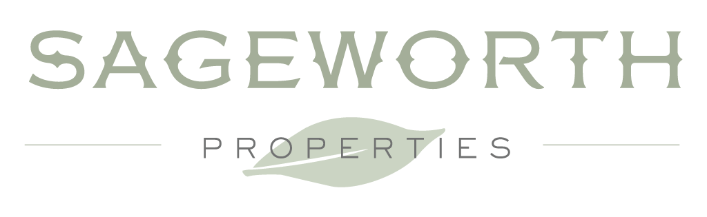 Sageworth Properties, LLC