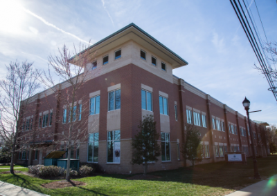 Mint Hill Medical Commons
